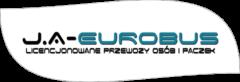 Ja-eurobus